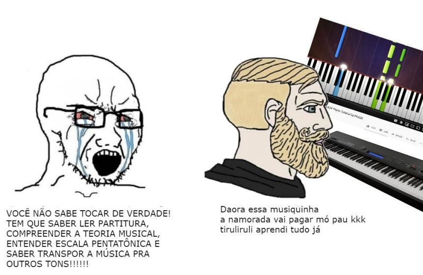 tiruliruli - meme