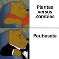 Pvz3ñ