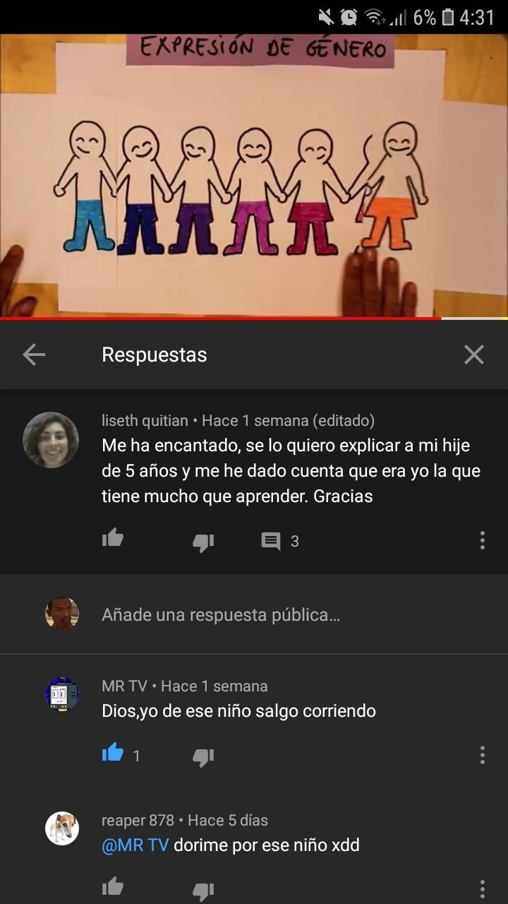 Ayuden a ese niño - meme