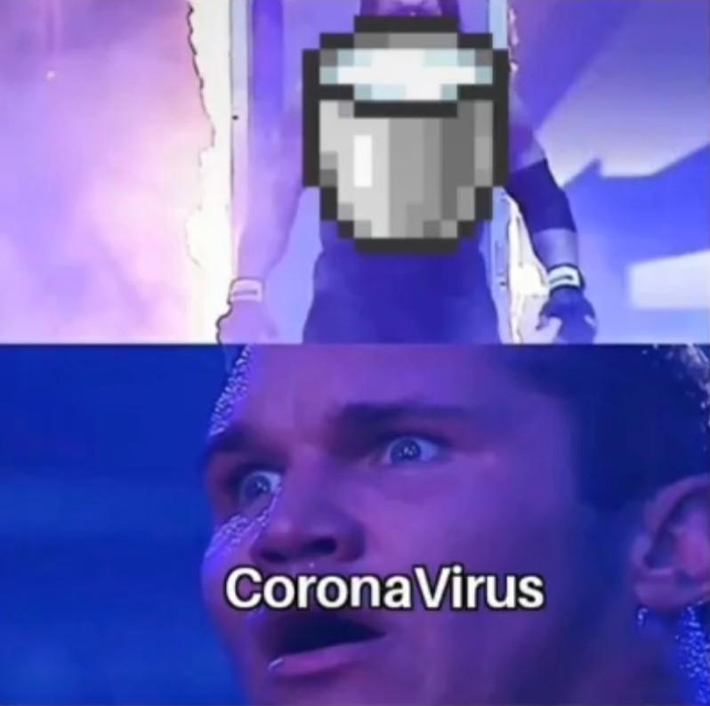 La solution ultime - meme