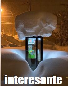 nieve - meme