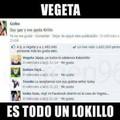 Vegetatrol (original) (no es repost) (créanme)