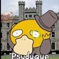 Psyduque