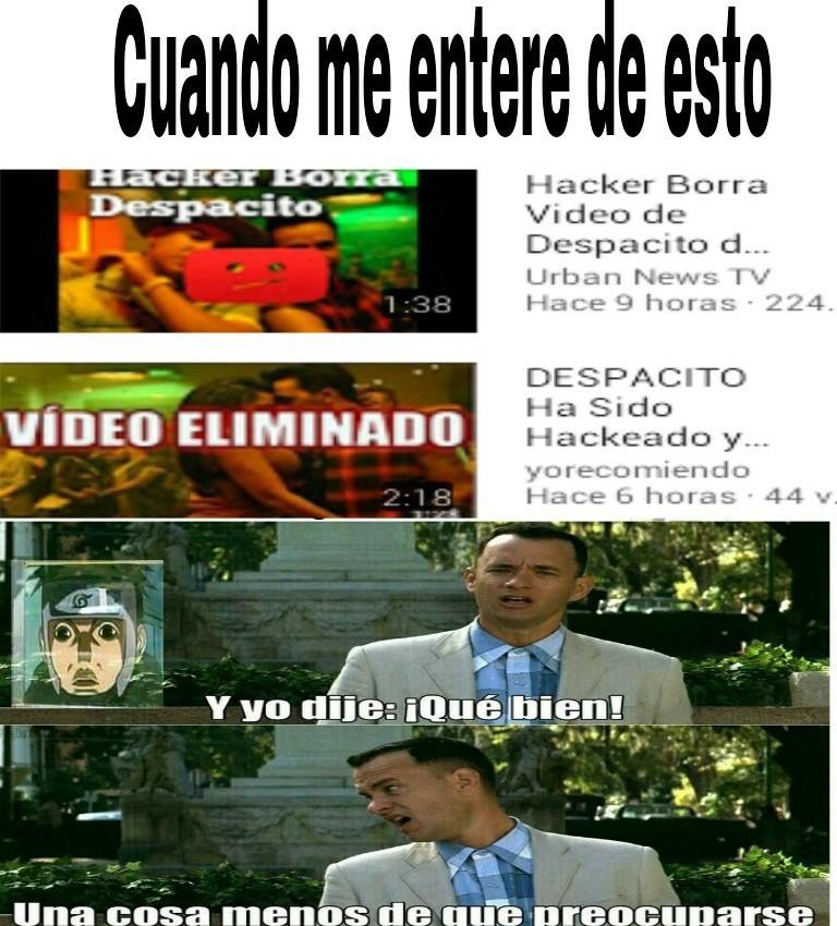 Yeah!!! - meme