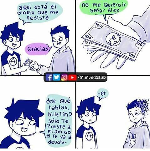 Ala - meme