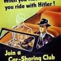 Avec Hitler, vous ne serez plus jamais seul.