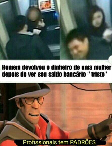 Jojoo - meme