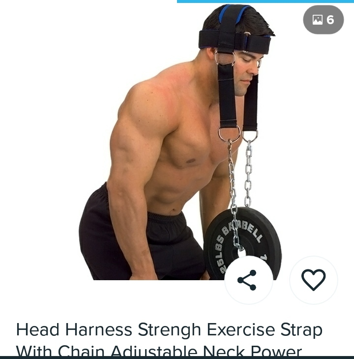 A real product from Wish.com - meme
