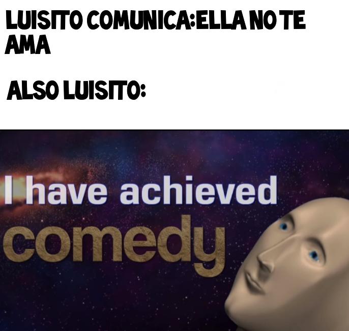 El bromas - meme