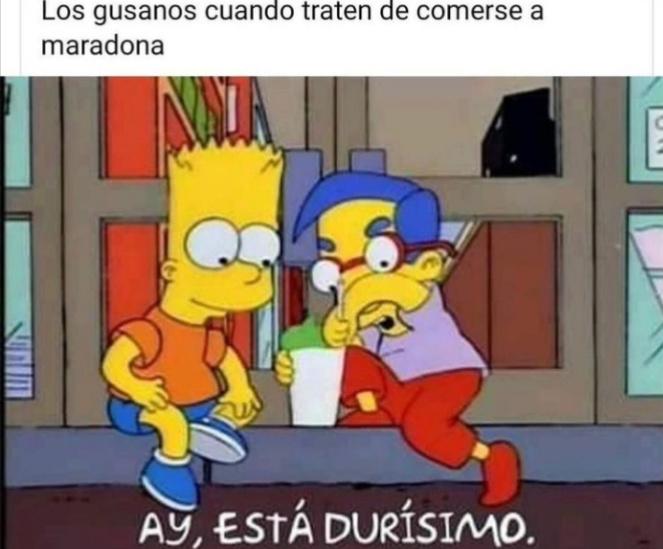 Joder - meme