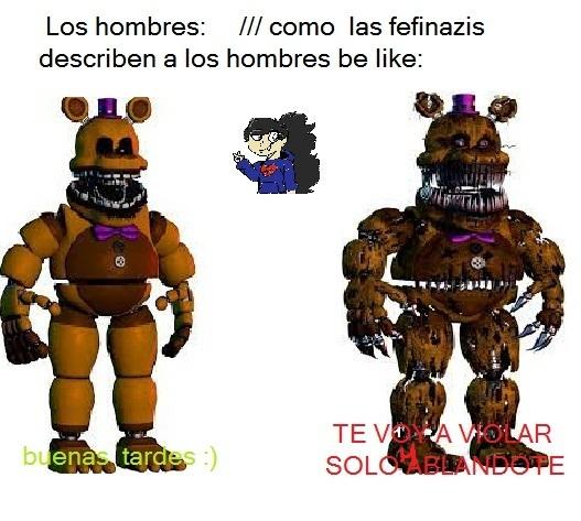 literal es  asi (perdon por  lo  de ¨hablandote¨, me equiboque) - meme