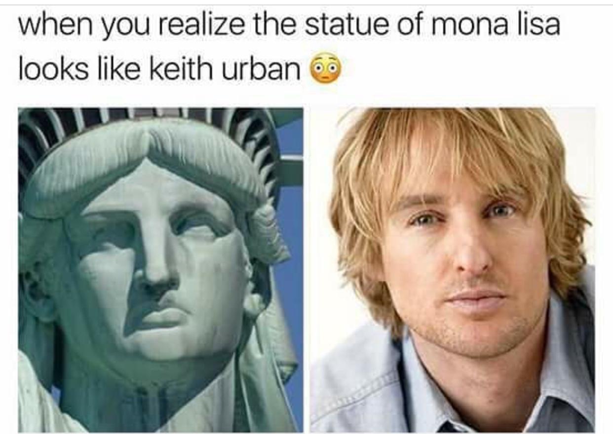 whoa - meme