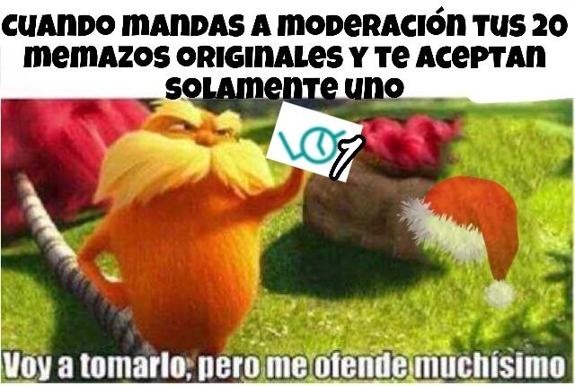jaja, lo más común - meme