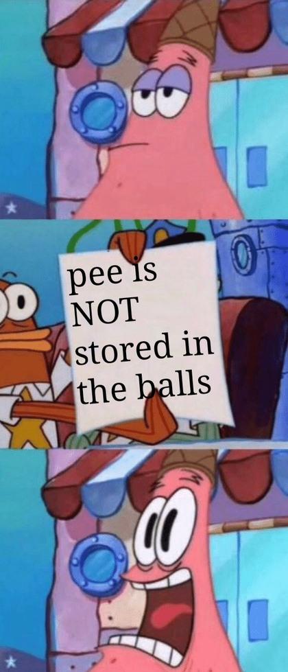 Unsure if its a fact - meme