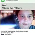 He should make a Fortnite tutorial too :(