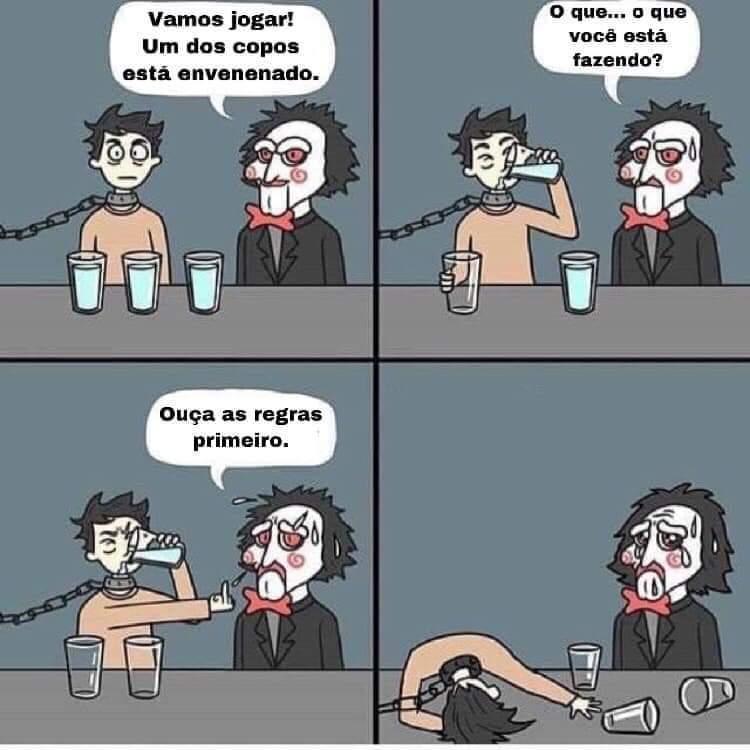 SadGAY - meme