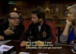 This is the only opinion that truly matters anymore, our lord and savior Danny Devito has spoken - meme