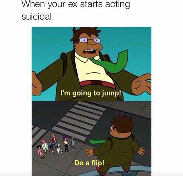 Hermes - meme