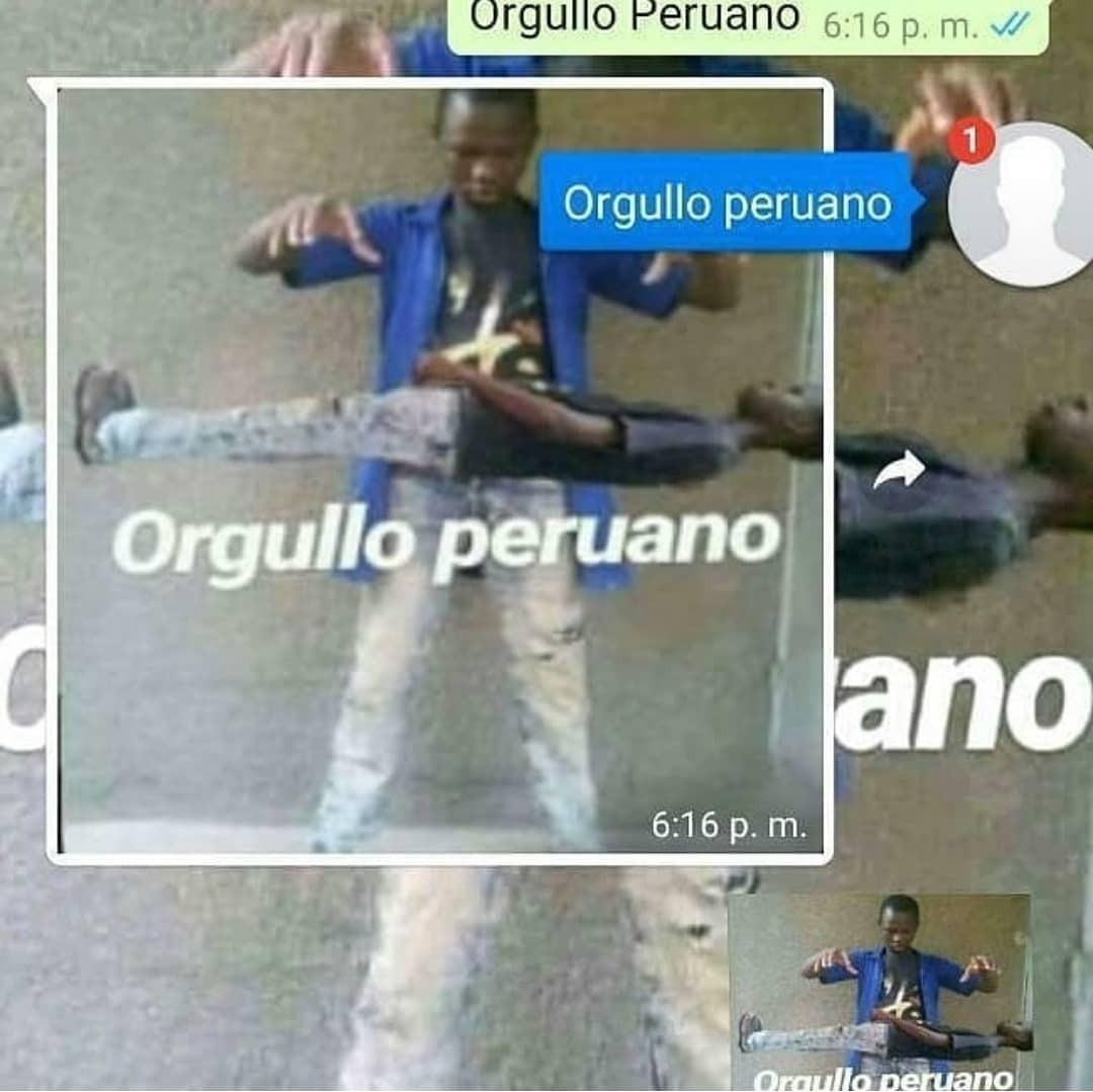 VENGAN POR EL BARDOOO - meme