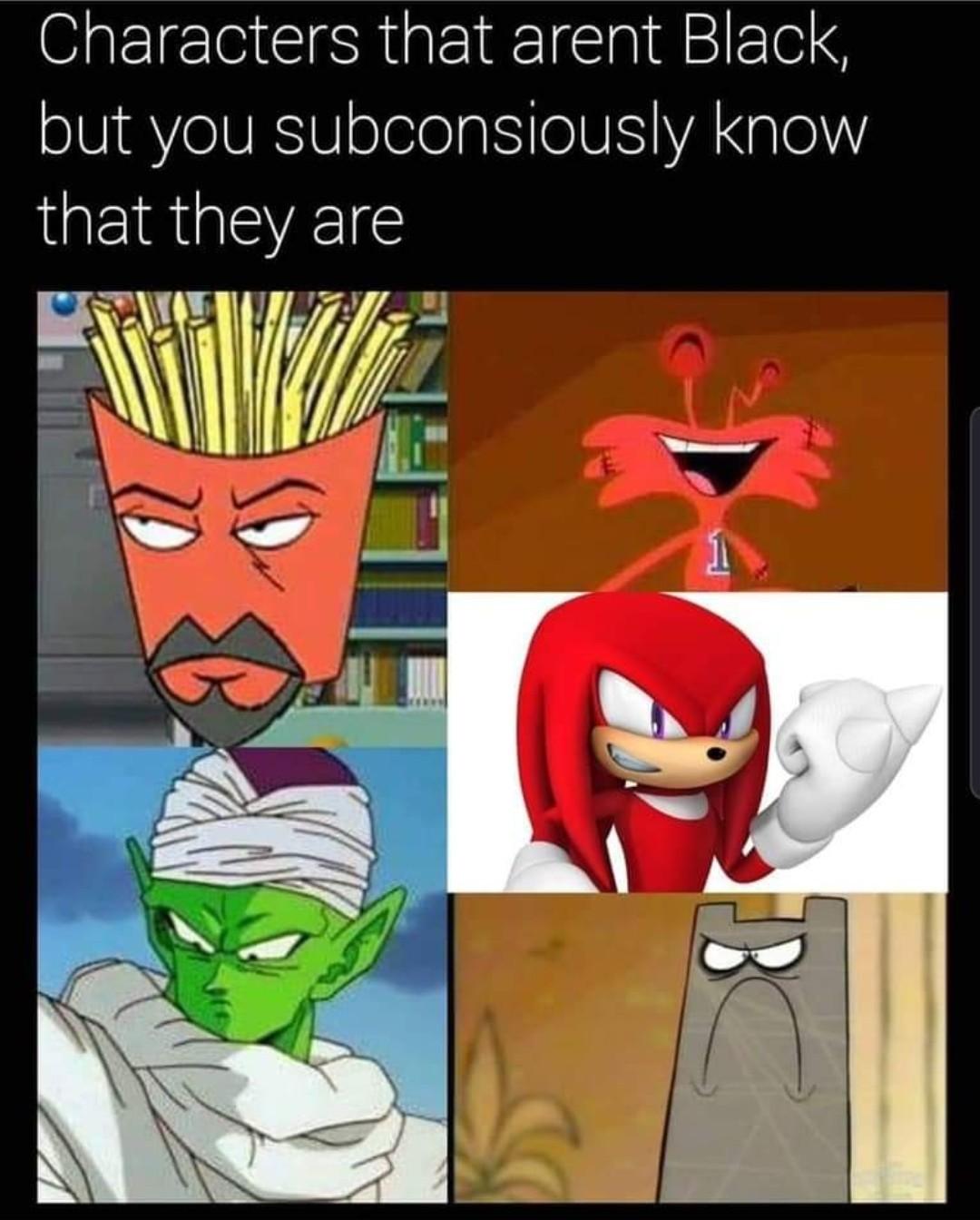 Radarada - meme