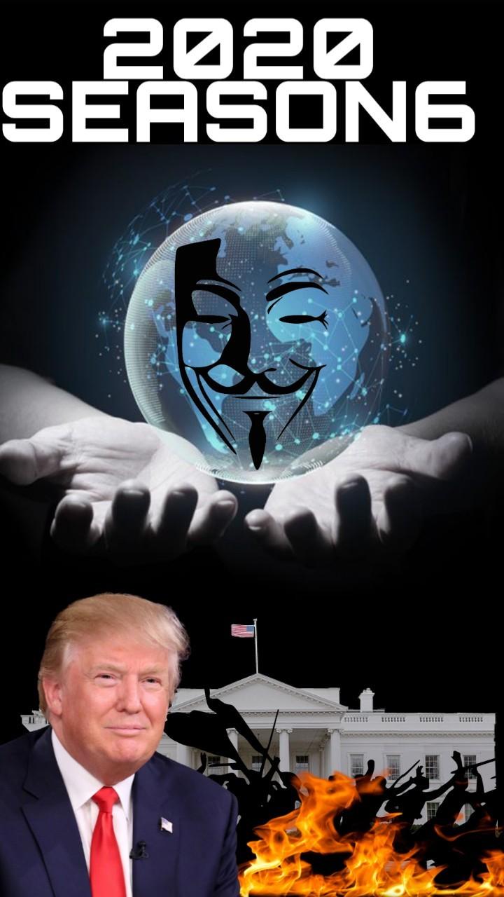 Raza ya hay poster del 2020 - meme