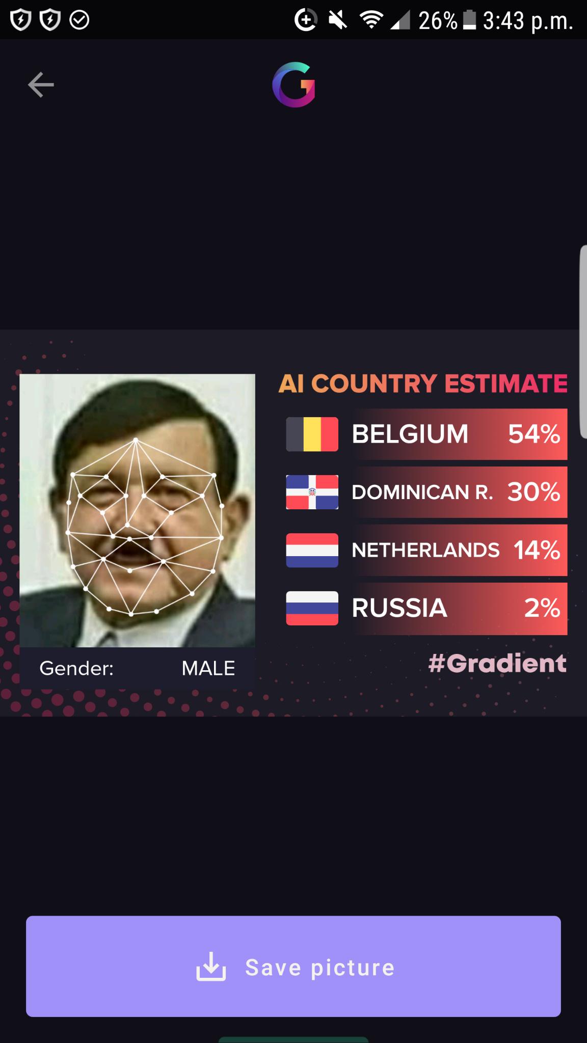 Amlof hitler belga ._. - meme