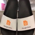 google slide for you to wear only for 11.99