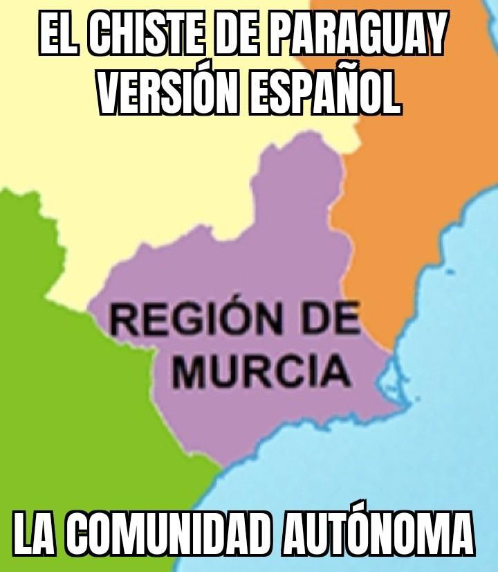 Esta se la dedico a @Marcoromano - meme