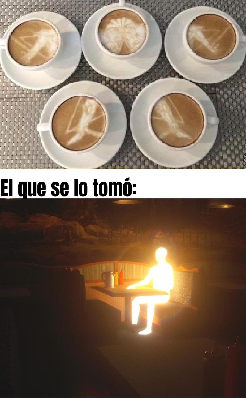 Power,get more power... - meme
