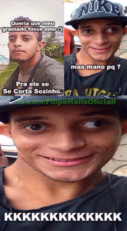 ¬¬ - meme