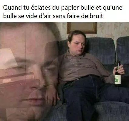 La tristituuude - meme