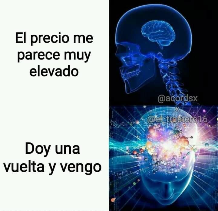 Aja - meme