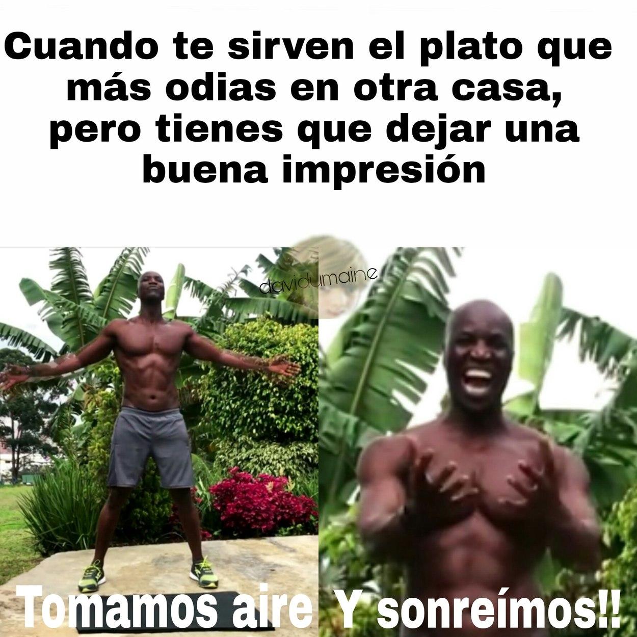 TurboSteps - meme