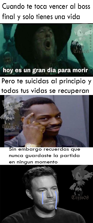 Sin Titulo 6 - meme