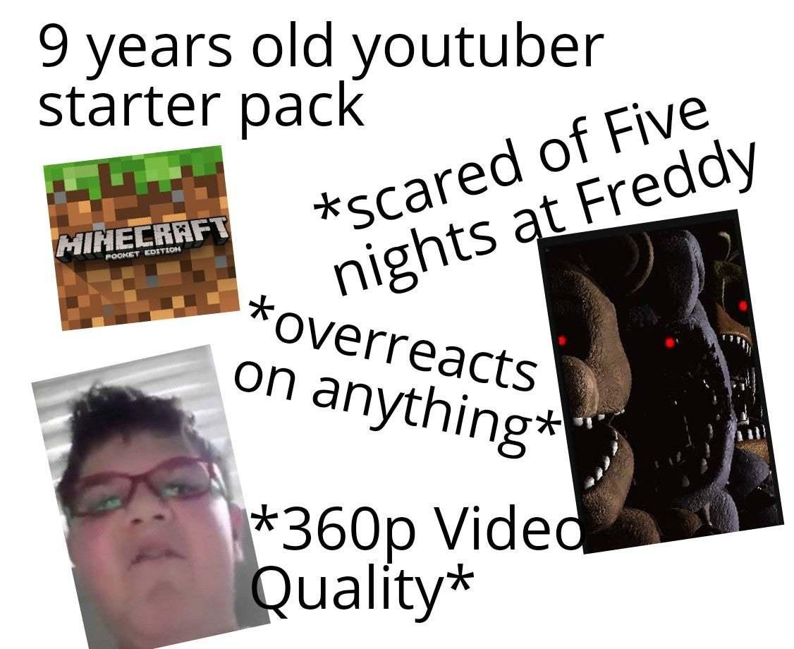 Jskdjd - meme