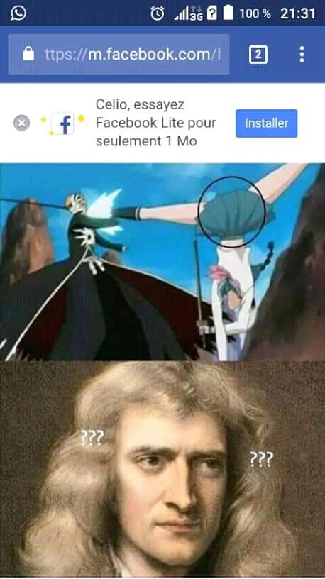 Why?? - meme