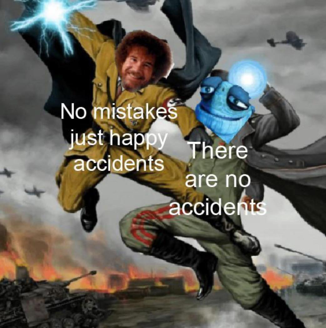 meme vs meme