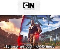 cn - meme