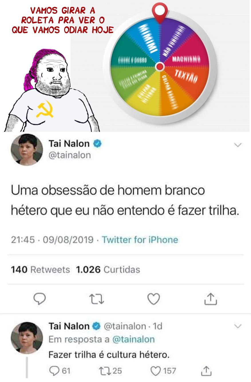 Corte - meme