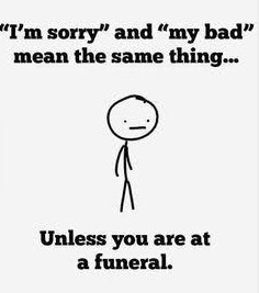 #respectolimaryourgod funerals are funny - meme