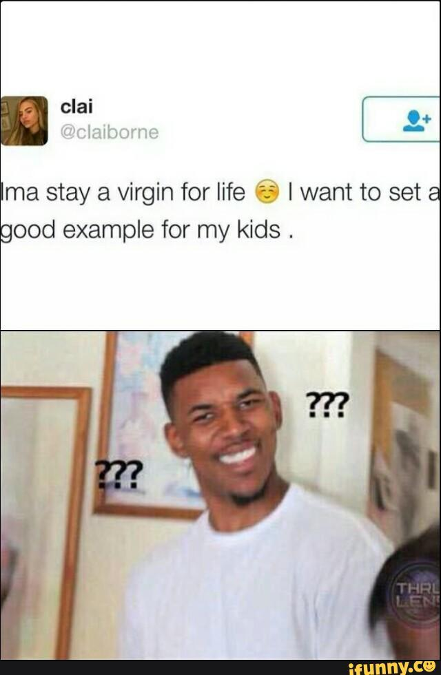 Stupid bitch - meme