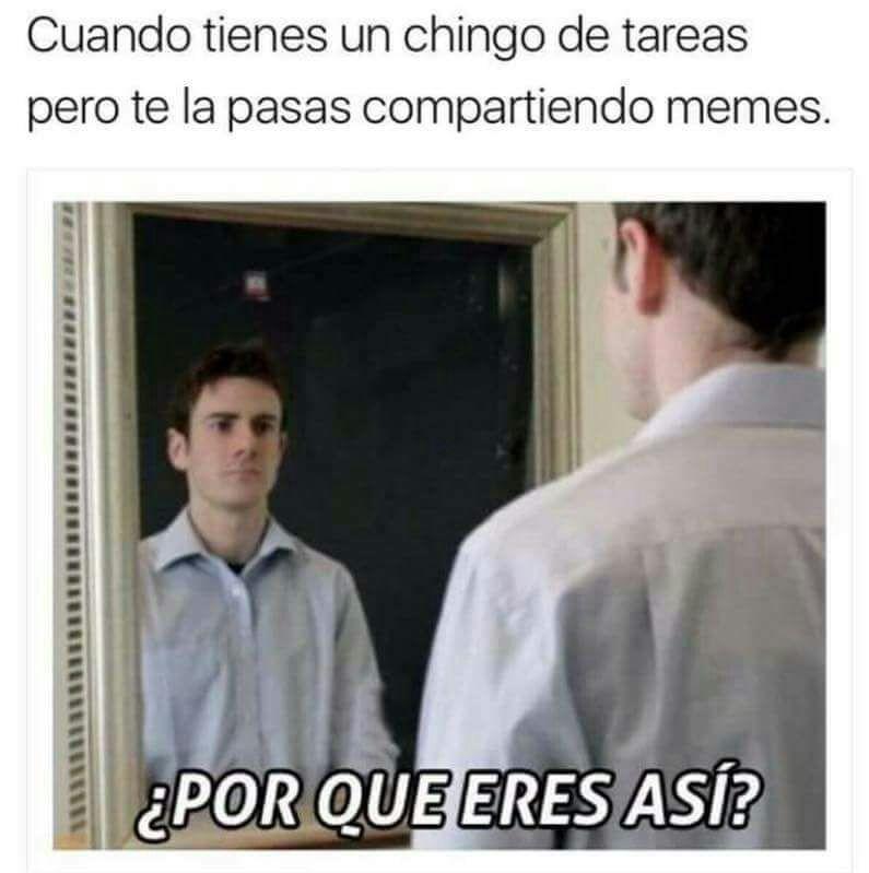 v': - meme