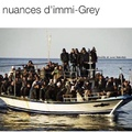 immigrey