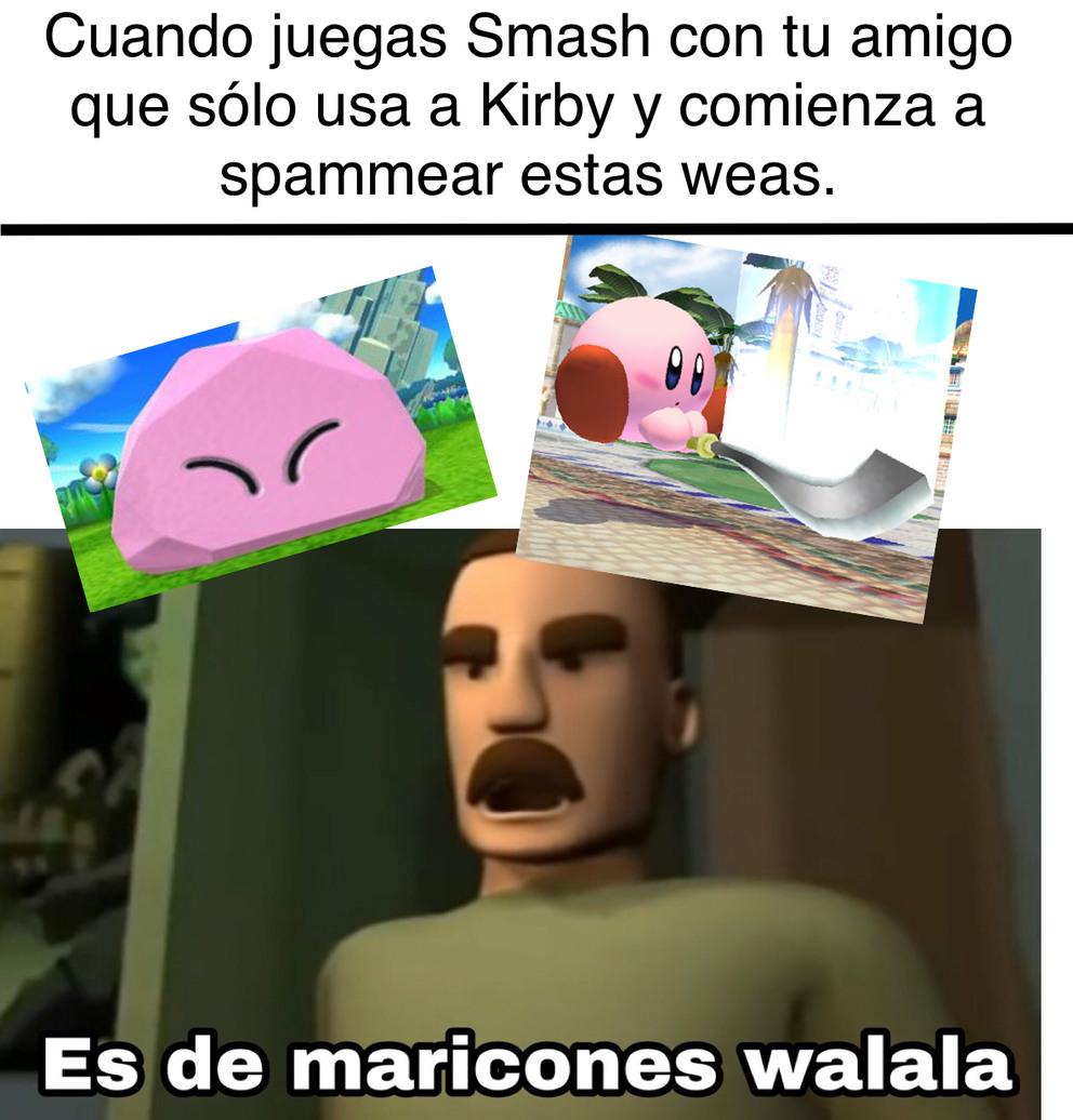 *inserte titulo* - meme