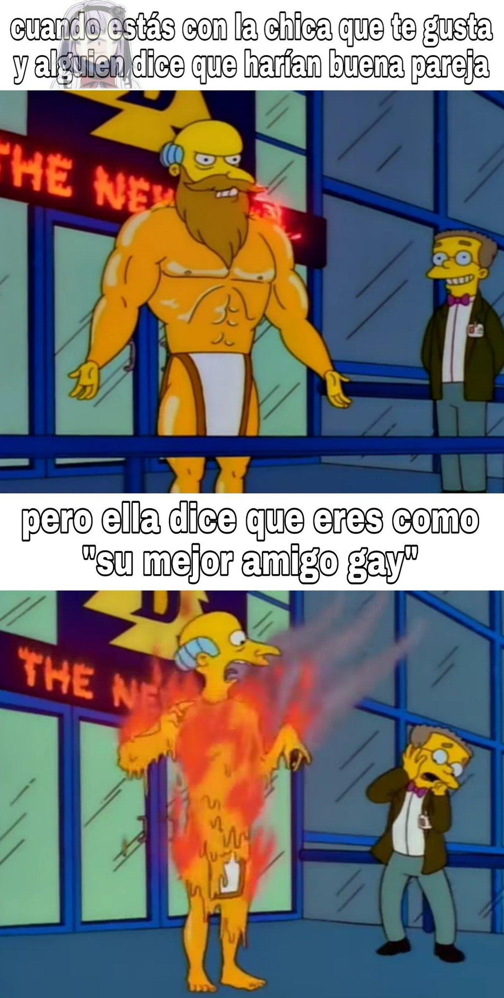 UvU - meme
