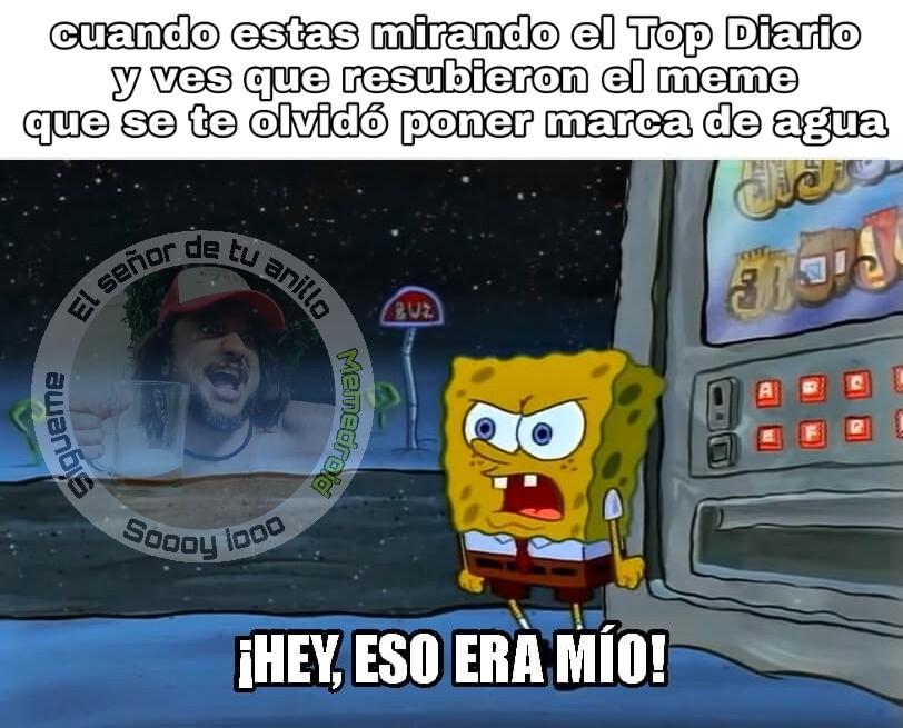 Ratas - meme