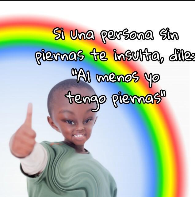 Santos Lanzarredes - meme