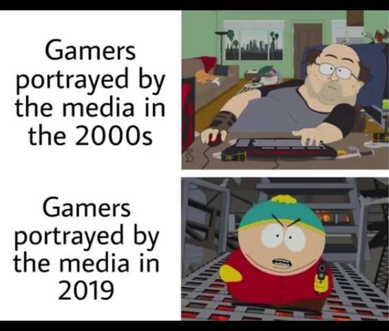 Still fat? - meme