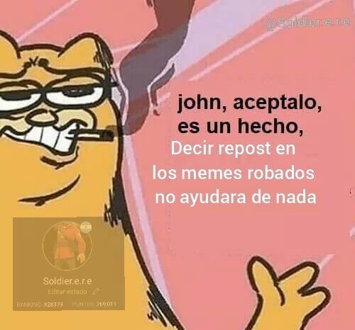 Meme #37