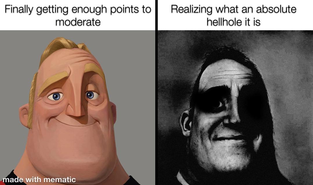 90% politics %10 memes